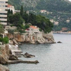 Tarmul Adriaticii