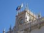 Lisabona 2009