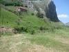 Cheile Valisoara
