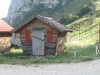 Cheile Valisoara - salvamont