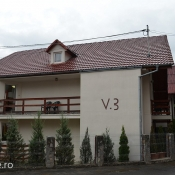 Club Vila Bran 0018