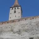 Cetatea Aiud