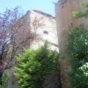 Cetatea Aiud - alte turnuri