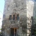 Cetatea Aiud - intreprinzatori