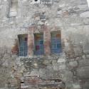Cetatea Aiud - galerie