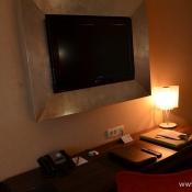 Hotel Kempinski Palace 0003