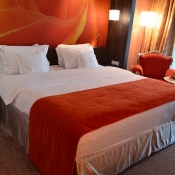 Hotel Kempinski Palace 0009