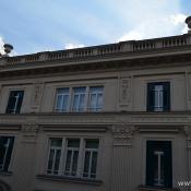 Hotel Kempinski Palace 0010