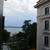 Hotel Kempinski Palace 0011