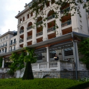 Hotel Kempinski Palace 0020