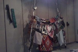 Muzeul Etnografic Alba