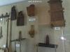 Obiecte taranesti