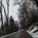 Sighisoara 2013 - cazare, mancare, pret 0001