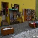 Sighisoara 2013 - cazare, mancare, pret 0003