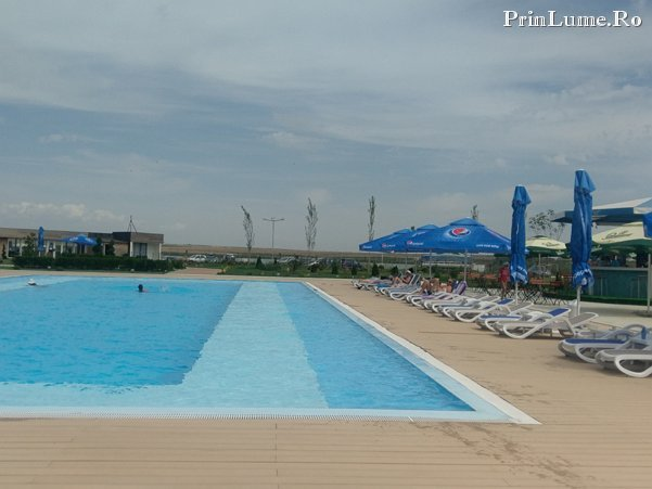 Blaxy PRemium Resort & Hotel (110)
