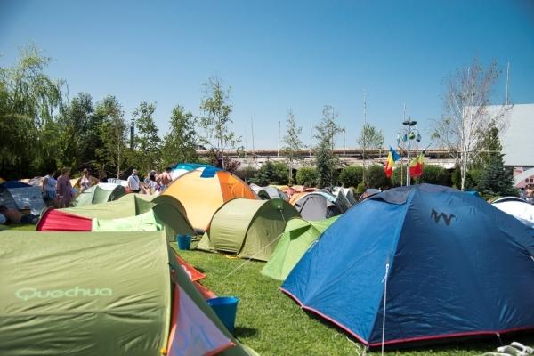 Campingul Sandalandala (5)