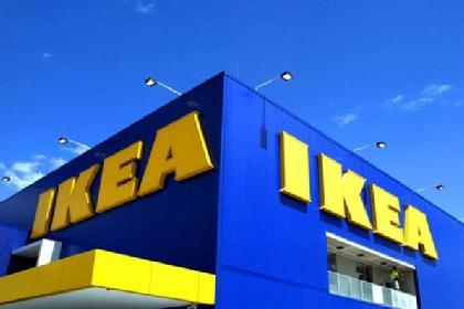 Ikea hotels