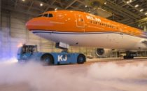 KLM-Orange-Pride-5-compressor
