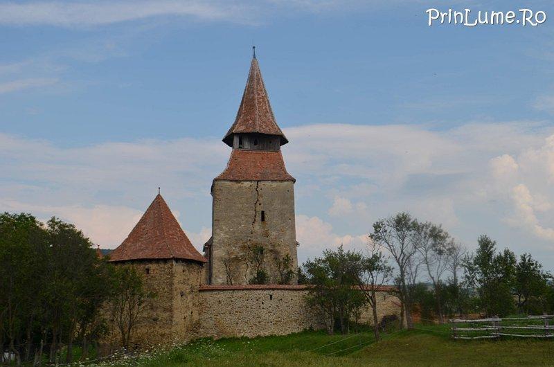 Roades, Transilvania (20)
